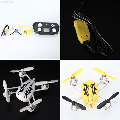 5511 2015 Hot New X1 2.4G 4CH Remote Control Mini RC Quadcopter Helicopter Drone