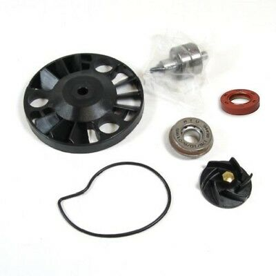 Water Pump Repair Kit for Vespa GT 200, GT200L, Granturismo