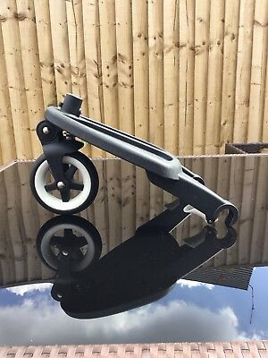 Bugaboo Wheeled Buggy Board