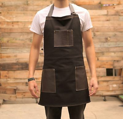 Professional Hairdressing Barber Apron Cape Barber Hairstylist