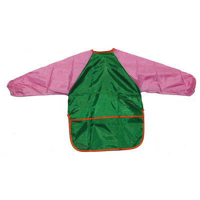 Childrens Art Smock Small