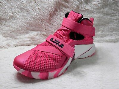 5c128399507 ... pink white 749417 601 78129 2cbf0  coupon code for top quality 4a8e9  1c5d1 nike lebron soldier ix 9 f7cad 213d0