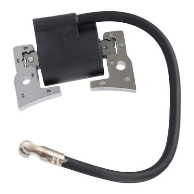 New Ignition Coil For Club Car DS gas golf cart w/ FE290/350 1992-1996 #1016492