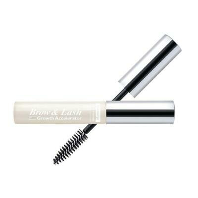 Ardell Brow / Lash Growth Accelerator