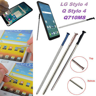 For LG Stylo 4 Q710MS Replacement Touch Stylus S Pen Black/Blue/Pink USA Shippin