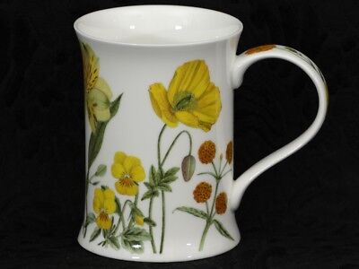 DUNOON HOW TO BE A PERFECT WIFE Fine Bone China COTSWOLD Mug