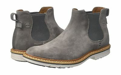 55db1d4aeb5f4 Timberland-Mens-Naples-Trail-Chelsea-Boots-Graphite.jpg