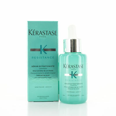 Kerastase Resistance Extentioniste Serum Scalp & Hair Serum 50ml