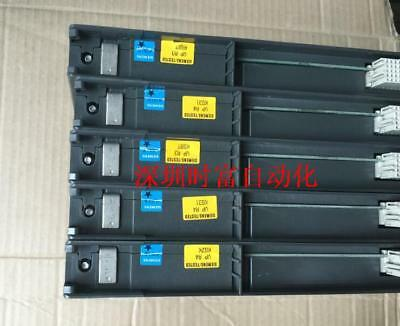 SIEMENS 6ES7431-7KF10-0AB0 6ES7 431-7KF10-0AB0 used and tested