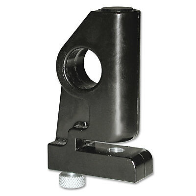 Replacement Punch Head for SWI74400 and SWI74350 Punches, 9/32 Diameter