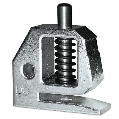 Replacement 9/32 Punch Head for Two- to Four- and Three-Hole Paper Punches