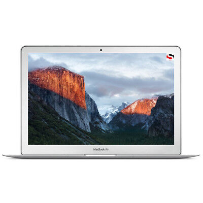 "Apple MacBook Air Core i7-3667U Dual-Core 2.0GHz 8GB 256GB SSD 13.3"" -MD846LLA"