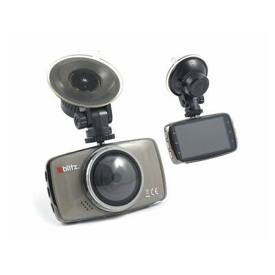 Dashcam XBLITZ DUAL CORE