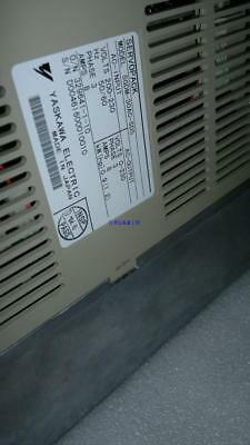 Yaskawa Sgdm-30Ac-Sd5 Used And Tested