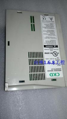 CKD AX9000TS-U4  used and tested