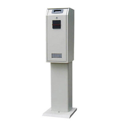 Floor standing coin changer coin vending machine FREE delivery