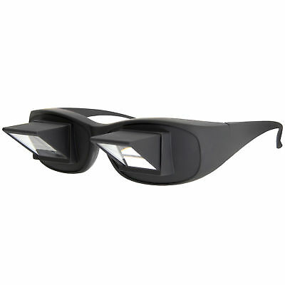 NEW Lazy Readers Glasses Thumbs Up Great Gift Ideas