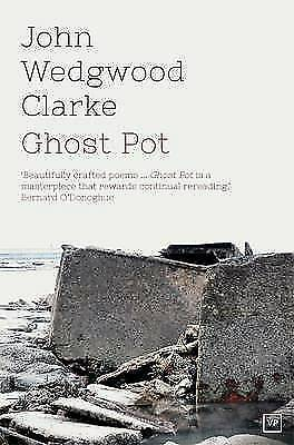 Ghost Pot,Excellent,Books,mon0000096249