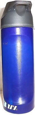 Katadyn Wasserfilter MyBottle Purifier, blue splash, 8017769