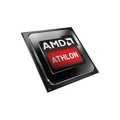 AMD Athlon X4 860K Quad-Core 3.7GHz 4MB Socket FM2+ 95W CPU AD860KXBI44JA