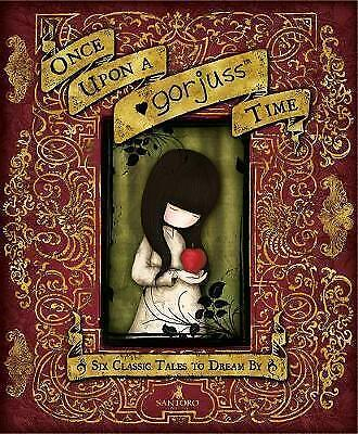 Once Upon A Time Bookmark Storybrooke Fairy Tales 450