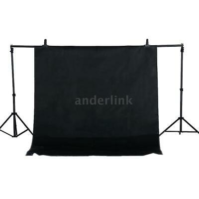 3 * 6M Photography Studio Non-woven Screen Photo Backdrop Background W6Y5