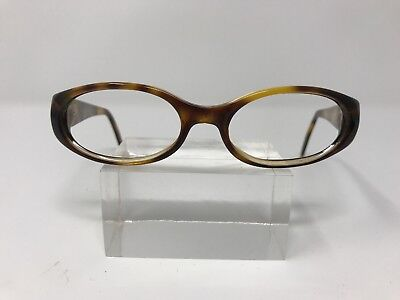 e861ad8225 ... sunglasses d5886 f6cbf  low cost ray ban eyeglasses rb 2128 sidestreet  941 made in italy tortoise e893 5c471 ab9cc
