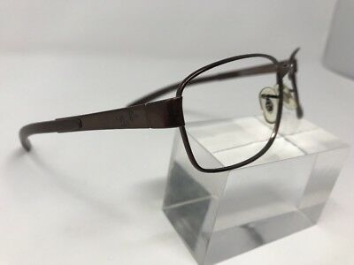 89a88eaa5ad Ray Ban Sunglasses Italy RB3413-014 Brown Metal Frame Size59-18-130mm N214