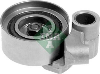 INA Timing Cam Belt Tensioner Pulley 531 0640 20 531064020 - 5 YEAR WARRANTY