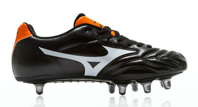 Mizuno Waitang CL Rugby Boots