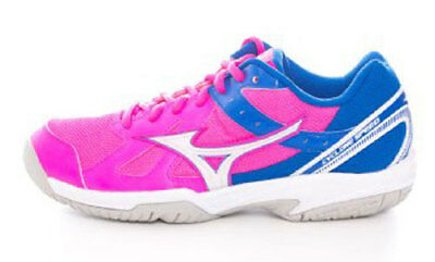 Mizuno Cyclone Speed Netball Shoes