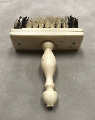 Antique Trephination Brush, Late 18th Century - Early 19th Century