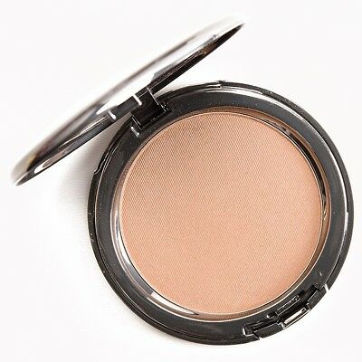 Cover FX The Perfect Light Highlighting Powder Sunlight 8 g / .28 oz NEW In Box