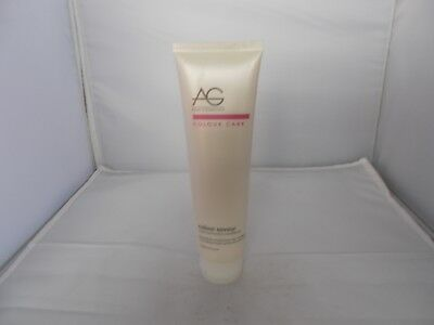 Ag Colour Savour Color Protection Conditioner 6 Oz New Free Shipping