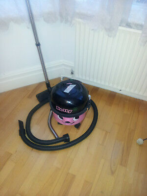 hetty / henry hoover Repair service from only £30 with 3 months guarantee .