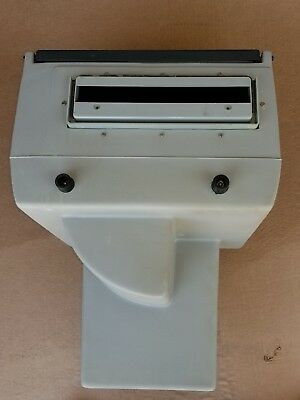 Daylight Loader For The Air Techniques  A/T-2000XR  X-ray Film Processor Dev