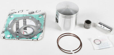 Wiseco Piston High-Performance Complete Top End Kits 73.5mm PK1087