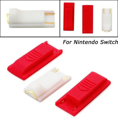 For Nintendo Switch NS RCM / Recovery Mode Short Circuit DN Paper Clip Jig Tools