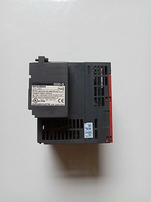 Mitsubishi Q00JCPU-S8 used and tested 1pcs