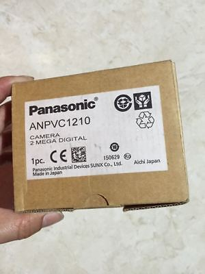Panasonic  ANPVC1210  NEW IN BOX 1PCS