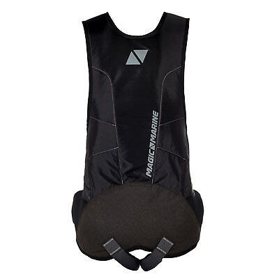 Magic Marine Smart Harness 2018 - Noir