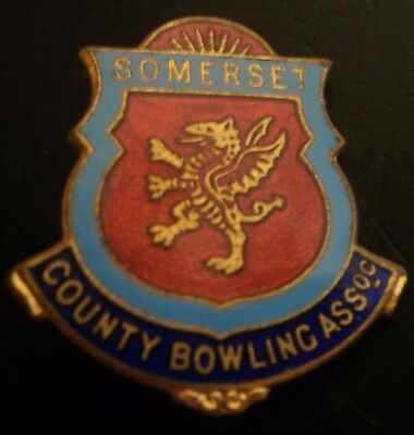 Somerset county bowls ass can suggest