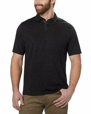 Kirkland Signature Mens Moisture Wicking Performance Polo Pick a size