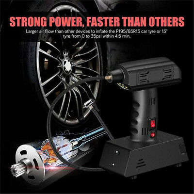 Portable Metal Inflator Pump (1 Set) Limited Offer !! New 2018