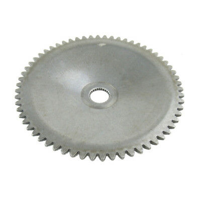 Drive Gear for Variator 50cc Scooter 139QMB GY6 4 Stroke Moped Engine
