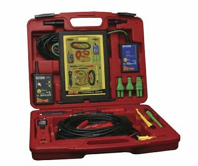 Power Probe PPKIT03 Master Test Kit Electrical Testers Leads Diagnostic Service