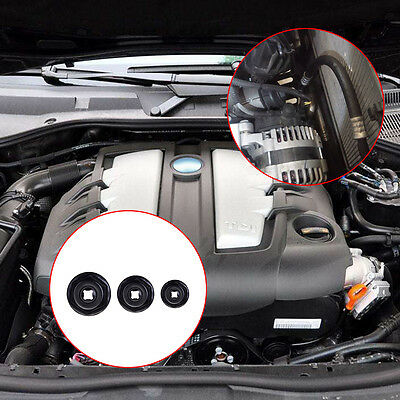 Auto Car Cap Oil Filter Wrench Socket 36/32/27 mm Drive Vehicle For BMW VW Audi