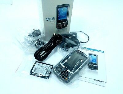 Symbol MC35 Enterprise Digital Assistant PDA MC35-C-0-E