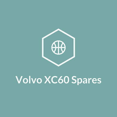 VOLVO XC60 SPARES DOMAIN NAMES .COM and.CO.UK INCLUDED FREE LOGOS