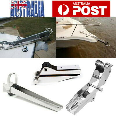 Adjustable Bed Rail Assist Rail Handle Grab Support Bar for Disability Elderly